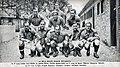 L'Athletic Bilbao, en avril 1937 (déplacement ici à Paris, et champion d'Espagne un an auparavant).jpg