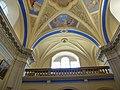L'eglise de st nicolas de veroce - panoramio (4).jpg