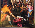 L'empoli, martirio di san sebastiano, 03.JPG