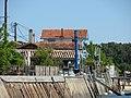 Lège-Cap-Ferret, Aquitaine, France - panoramio.jpg