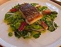 Légumes et poisson boucané.jpg