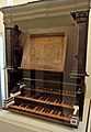 Lübeck Spieltisch Orgel.jpg