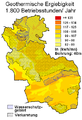 Lügde geothermische Karte.png