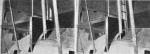 L64 rear car ladder 030221 p83.png