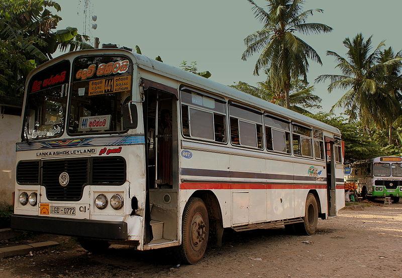 Ashok Leyland Viking Sri Lanka Check Out Ashok Leyland: Www Lanka Asoka Leyland Sri Lanka Lk, Check Out Www Lanka