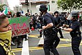 LAPD May Day Scuffle.jpg