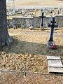 LASKOWA cmentarz 358 (5).JPG