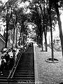 LA butte de Montmartre.jpg