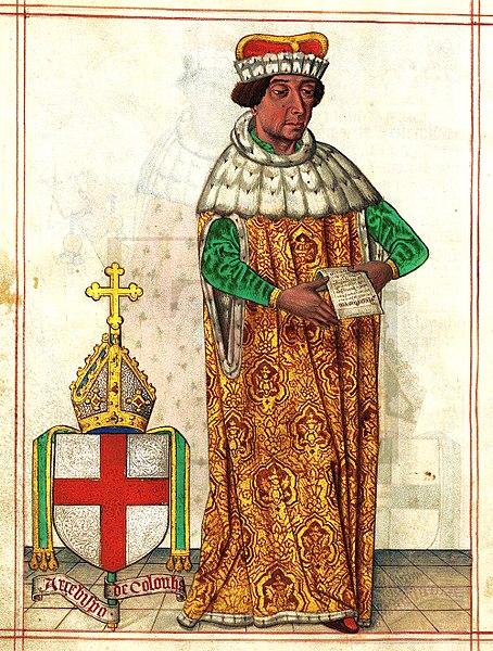 File:LDAM (f. 031v) Arcebispo de Colonia.jpg