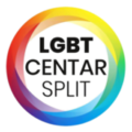 LGBT-Centar-Split-150x150 mini logo.png