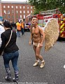 LGBTQ Pride Festival 2013 - There Is Always Something Happening On The Streets Of Dublin (9180099608).jpg