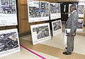 LIRR Expansion Project Community Meetings (26972224830).jpg