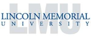 Lincoln Memorial University - Image: LMU Wordmark sm