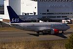 LN-RPW 737 SAS ARN.jpg