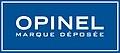 LOGO OPINEL 653U 300DPI.JPG