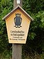 LSG Friedewald und Moritzburger Teichgebiet 01.JPG