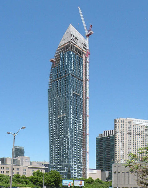 File:L Tower Toronto 04 Jun 2013.jpg