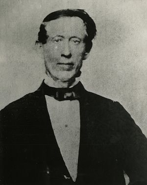Fayette McMullen