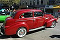 LaSalle 1939 Two-Door Touring Sedan (5048848607).jpg
