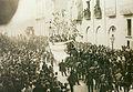 La Barca d'El Círcol 1919.jpg