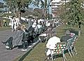 La Brea Tar Pits Park 2 - 1978.jpg