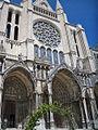 La Cathedrale de Notre-Dame de Chartres.jpg