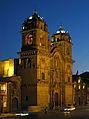La Compania Cusco.jpg