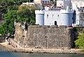 La Fortaleza desde la bahía.jpg