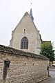 La Neuville-sur-Essonne église 2.jpg