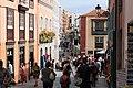 La Palma - Santa Cruz - Calle Anselmo Pérez de Brito 02 ies.jpg