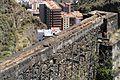 La Palma - Santa Cruz - Molinos de Bellido 08 ies.jpg