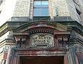 La Plata House (2249317348).jpg
