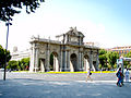 La Puerta de Alcalá.jpg