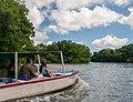La Restinga Lagoon National Park 2.jpg