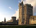 La Rochelle-Trois tours.JPG