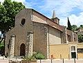 La Roquebrussanne Eglise.jpg