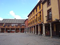 La Solana - 003 (30621610141).jpg