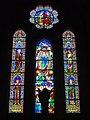 La Souterraine - église Notre-Dame, intérieur (11).jpg