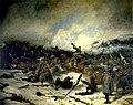 La bataille de Loigny C Castellani (1879).jpg