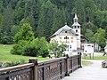 La chapelle de notre dame de la gorge - panoramio.jpg