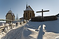 La chiesa di Proves.jpg