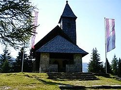 La chiesa sul confine Italo-Austriaco.jpg