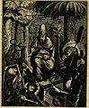 La doctrine des moevrs, tiree de la philosophie des stoiques, representee en cent tableavx et expliqvee en cent discovrs pour l'instruction de la ieunesse (1646) (14563940227).jpg
