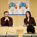 La participación ciudadana, protagonista el fin de semana del 17 al 19 de febrero (01).jpg