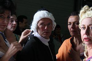 La perouse comédien 25 2012.JPG