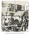 Laboratorio dello Stabilimento dei F.lli Averna di Caltanissetta, 1911 - san dl SAN IMG-00001330.jpg