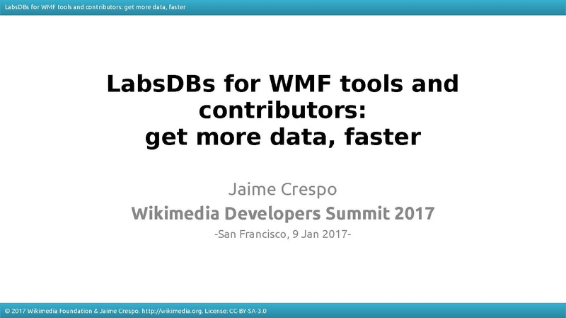 File:Labsdbs- get more data, faster.pdf