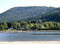 Lac de la Plaine-4.jpg