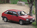 Lada Samara 21093 1500 1993 (9666283609).jpg