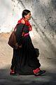 Ladakh (1038391420).jpg